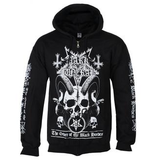 Moški hoodie Dark Funeral - Order Of The Black Hordes - RAZAMATAZ, RAZAMATAZ, Dark Funeral