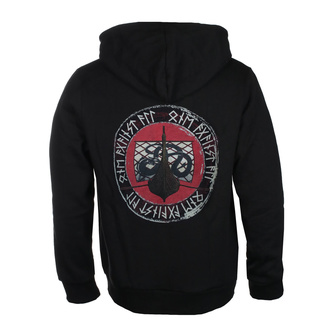 Moški hoodie Amon Amarth - One Against All - RAZAMATAZ, RAZAMATAZ, Amon Amarth