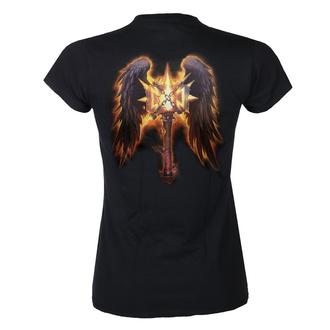 Ženska metal majica Hammerfall - Hammer Wings - ART WORX, ART WORX, Hammerfall