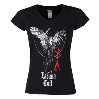 Ženska metal majica Lacuna Coil - Layers Of Time - ART WORX, ART WORX, Lacuna Coil