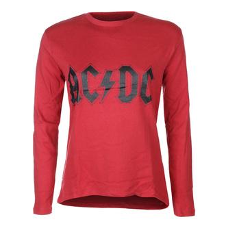 Ženska pižama set AC / DC, CERDÁ, AC-DC
