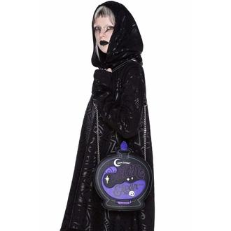 Torbica (ročna torba) KILLSTAR - Witchs Elixir, KILLSTAR