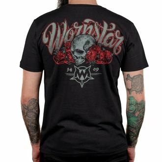 Moška majica WORNSTAR - Remedy, WORNSTAR