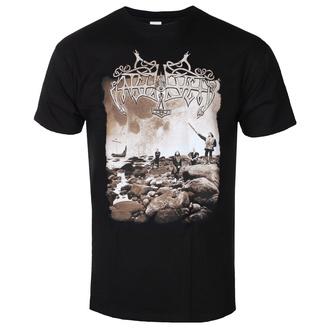 Moška majica Enslaved - Blodhemn - RAZAMATAZ, RAZAMATAZ, Enslaved