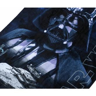 Brisača (kopalna brisača) STAR WARS, NNM, Star Wars