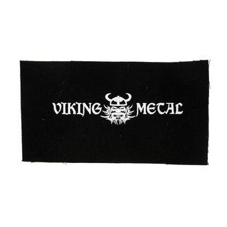 Našitek Viking metal, NNM