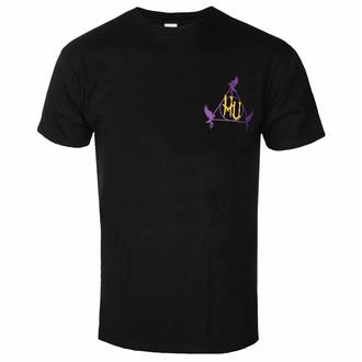 Moška majica HOLLYWOOD UNDEAD - Purple and gold, NNM, Hollywood Undead