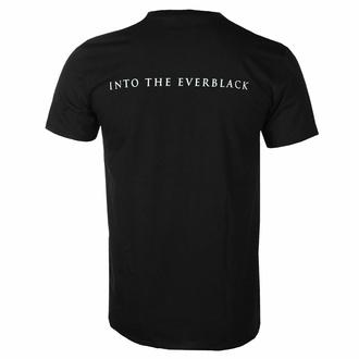 Moška majica Black Dahlia Murder - Into The Everblack - Črna - INDIEMERCH, INDIEMERCH, Black Dahlia Murder