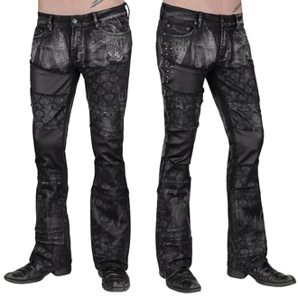 Moške hlače (kavbojke) WORNSTAR - Nightfall, WORNSTAR