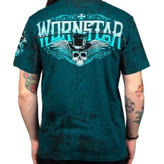 Moška majica WORNSTAR - Elegantly Wasted, WORNSTAR