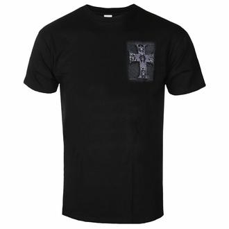Moška majica Locked N Loaded Cross, NNM, Guns N' Roses
