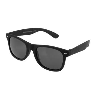Sončna očala Classic - črna - ROCKBITES, Rockbites