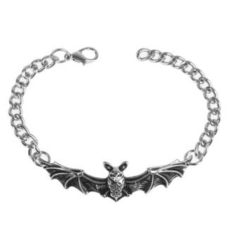 Zapestnica Bat, FALON