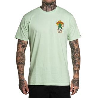 Moška majica SULLEN - SENOR TATS, SULLEN
