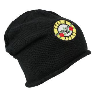 Beanie Guns N' Roses - BULLET SLOUCH - BRAVADO, BRAVADO, Guns N' Roses