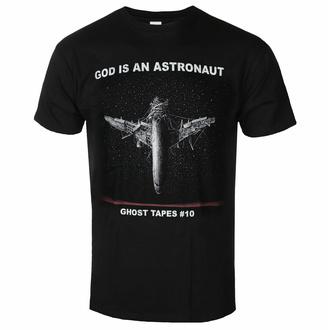 Moška majica GOD IS AN ASTRONAUT - Ghost Tapes #10 - NAPALM RECORDS, NAPALM RECORDS, God Is an Astronaut