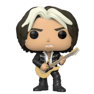 pop figura Aerosmith - Joe Perry - POP!, POP, Aerosmith