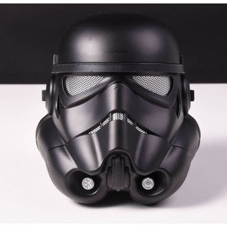 Bluetooth Zvočnik STAR WARS - Shadow Trooper