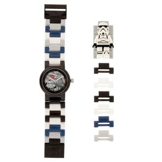 Ura STAR WARS - Lego - Stormtrooper, NNM