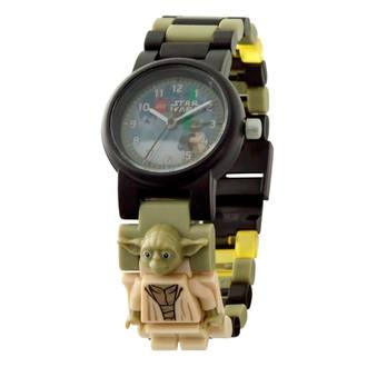 Ura STAR WARS - Lego - Yoda, NNM, Star Wars