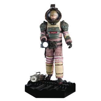 Akcijska figura - The Alien & Predator (Alien) - Zbirka Dallas, NNM, Osmi potnik