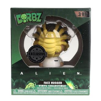 Figurica Alien - Face Hugger, NNM, Osmi potnik