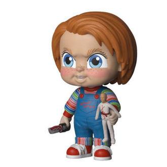 Figura Chucky, NNM