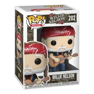 POP figura Willie Nelson POP!, POP