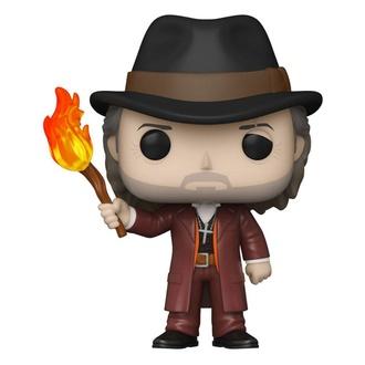 Figura Dracula - Bram Stoker - POP! - Van Helsing, POP