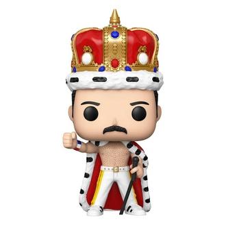 Pop figurica Queen - POP! - Freddie Mercury - King, POP, Queen
