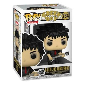 POP slika Green Day - POP! - Billie Joe Armstrong, POP, Green Day
