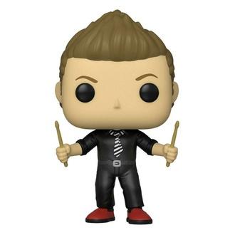 POP figura Green Day - POP! - Tre Cool, POP, Green Day
