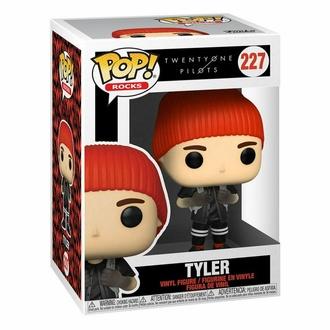 POP figura Twenty One Pilots - POP! - Stressed Out Tyler Joseph, POP, Twenty one pilots
