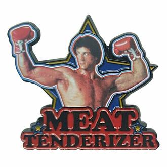 Rocky priponka - Meat Tenderizer - Omejena izdaja, NNM, Rocky