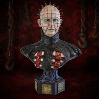 Figurica Hellraiser, NNM
