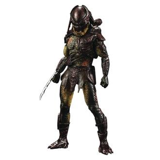 Akcijska figura Predator - Akcijska Figura 1/18 Berserker, NNM, Predator