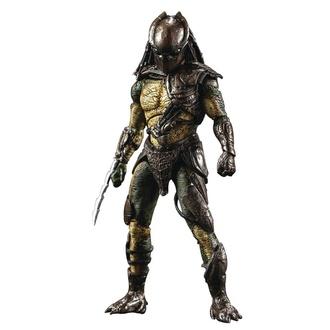 Akcijska figura Predator - Akcijska Figura 1/18 Falconer, NNM, Predator