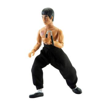 Figura Bruce Lee - Original, NNM, Bruce Lee