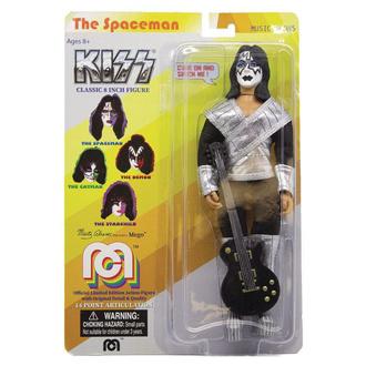 Figura KISS - Love Gun - Spaceman, NNM, Kiss