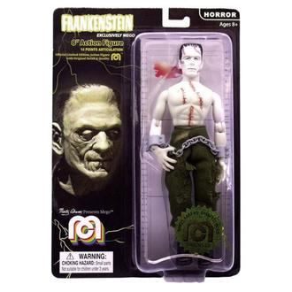 Figura Frankenstein - Bare Chest, NNM, Frankenstein