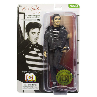 Figura Elvis Presley - Jailhouse Rock, NNM, Elvis Presley