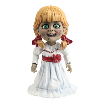 Akcijska figura Annabelle - The Conjuring Universe MDS Series, NNM, Annabelle