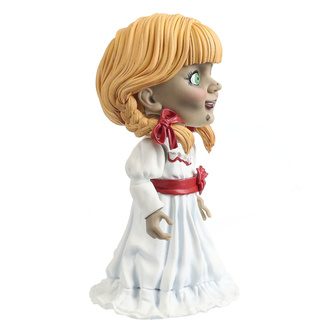 Akcijska figura Annabelle - The Conjuring Universe MDS Series, NNM