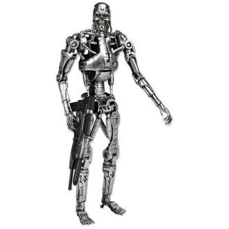 Figura Terminator - T-800 Endoskeleton, NNM