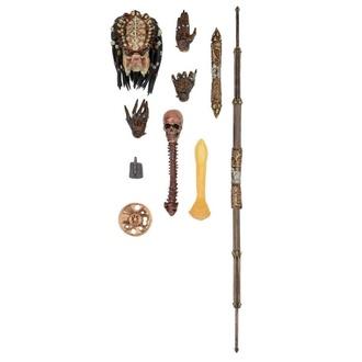 Akcijska figura Predator - City Hunter, NNM, Predator