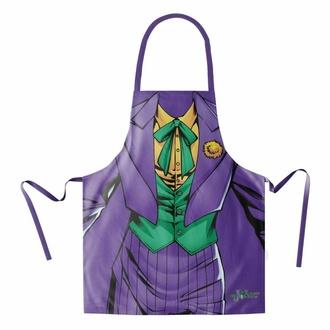 Predpasnik BATMAN - Joker - DC Comics, NNM, Batman