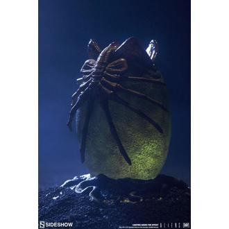 Dekoracija Aliens - Egg, NNM, Alien - Vetřelec