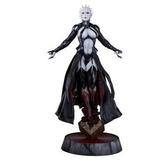 Figura (Dekoracija) Hellraiser Premium Oblika - Hell Priestess