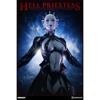 Figura (Dekoracija) Hellraiser Premium Oblika - Hell Priestess, NNM