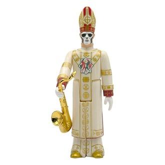 Akcijska figura Ghost - Papa Nihil (s sončnimi očali) S DC C 2020, NNM, Ghost